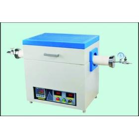 GSL管式试验电炉