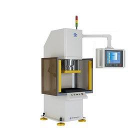 SYDE系列精密数控电子压装机