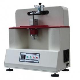 GB28011钢勾心疲劳试验机(测试仪)
