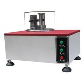 GB28011钢勾心弯曲试验机,钢勾心测试仪