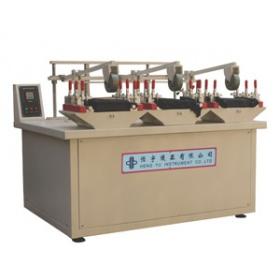 ASTM D4033接缝疲劳测试仪(家具缝接位耐冲击试验机)