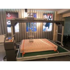 QB1952.2床垫耐久疲劳试验机(测试仪)