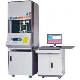高鐵 橡膠加工分析儀RPA-8000