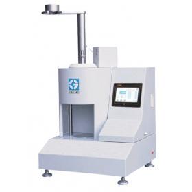 臺灣高鐵 GT-7100-MIBH 塑膠熔融指數測定機