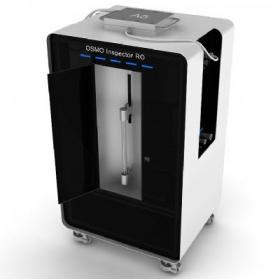 NF/RO膜优化测试仪