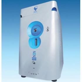 DVS Intrinsic动态水蒸汽吸附仪