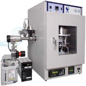 DVS Vacuum真空蒸汽吸附仪