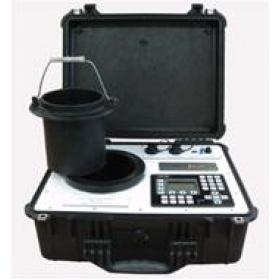 微波水份测定仪-MA-100