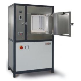 德国费舍尔 高温箱式炉