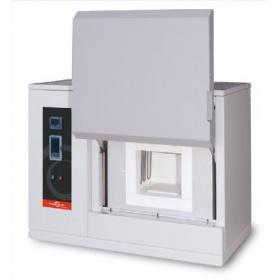 高温炉-硅钼棒加热