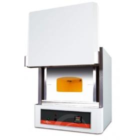 马弗炉-实验室箱式炉