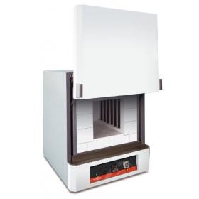 高温炉-碳化硅SiC加热