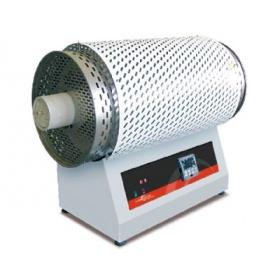 高温管式炉-SiC加热棒