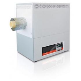 高温管式炉-MoSi2加热元件