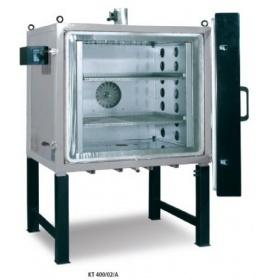 箱式炉-带空气循环