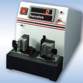 折痕和纸板挺度测试仪