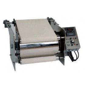 旋轉鼓式干燥器
