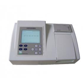 化肥质量快速检测仪