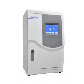CODMn高锰酸盐指数在线监测仪