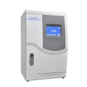 ESTD308氨氮在线监测仪  电极法