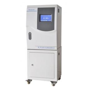 总砷/砷离子在线分析仪(阳极溶出伏安法)