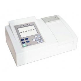 STD-800粮油安全检测仪_面粉检测仪_食用油检测仪