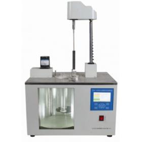 石油及合成液抗乳化测定仪