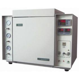 TP101D气相色谱分析仪