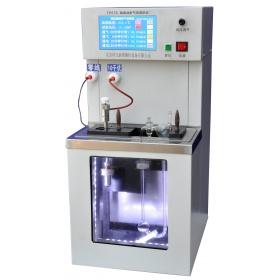 TP575析气性测定仪