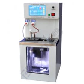 电容器油析气性测定仪