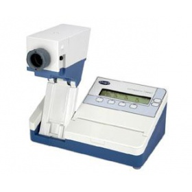SMP30高級數字式熔點測定儀