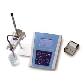 4520台式电导仪(Bench Conductivity Meter)