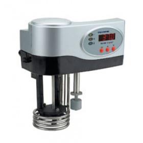 数字式温度调节器