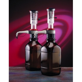 Bibbypet瓶口药剂分配器