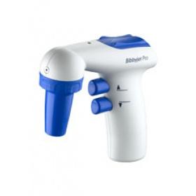 Bibbyjet Pro移液管助吸器