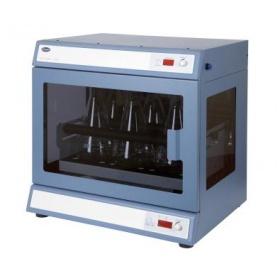 大容量低温圆周振荡培养箱