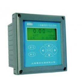 上海博取+SJG+2084型+工业碱浓度计+碱浓度计+NaOH