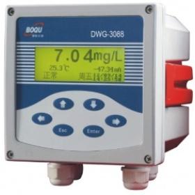上海博取DWG-3088型离子检测仪