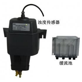 上海博取ZDYG--2088型浊度仪/博取浊度计/污泥检测仪/界面计