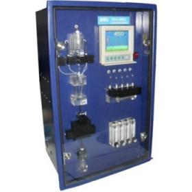 上海博取+LNG-5087+在線聯氨分析儀,上海博取+LNG-5087+聯氨監測儀,上海博取+L