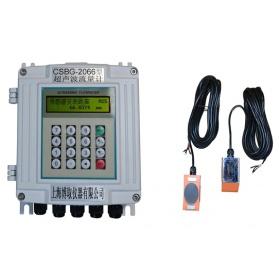 上海博取+CSBG2066型+超声波流量计+上海博取+CSBG2066型+超声波流量计技术参数