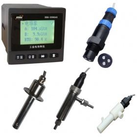 博取電導率儀、電導儀DDG-2090ax