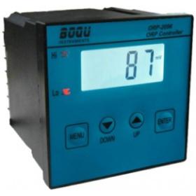 PH酸度计,PH计探头,ORP控制器,在线PH计,酸碱度PH计博取仪器供应商