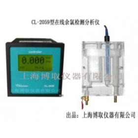 余氯仪、余氯检测仪、色度仪、浊度仪、浊度计、多参数水质分析仪、水质检测仪、水质快速检测箱、在线水