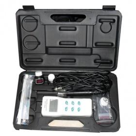 便携式溶氧仪、溶解氧测试仪、溶解氧测量仪、溶解氧分析仪、溶解氧监测仪、工业溶氧仪、便携式溶解氧浓