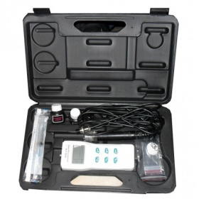 溶解氧测试仪、溶解氧测量仪、溶解氧分析仪、溶解氧监测仪