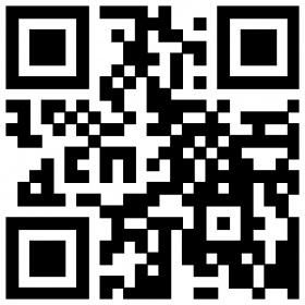 在线PH计,PH计、酸度计、实验室酸度计、便携式ph计2096,2081,320