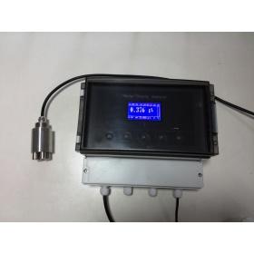 BQWN-218污泥浓度计,污泥界面仪价格,提供污泥浓度计