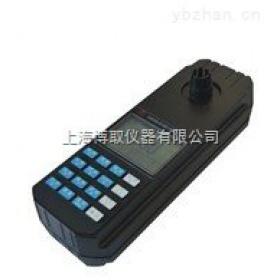 上海博取+便携式氨氮测定仪|实验室氨氮测定仪|户外手持式氨氮测试仪