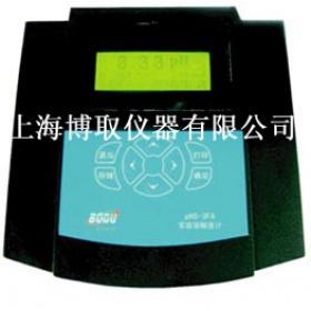 上海博取+实验室电导率+台式电导率仪+实验室电导率仪价格+台式电导率仪厂家+批发+现货